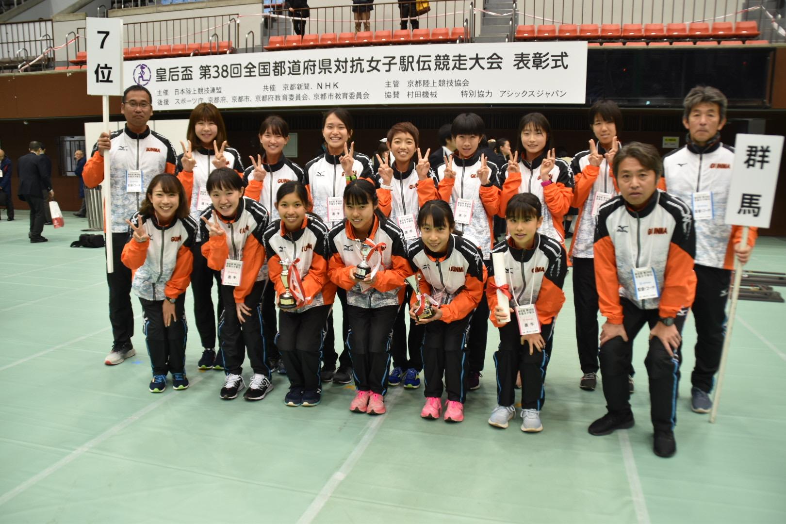 競技 長崎 協会 陸上 県